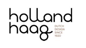 Producten- Holland Haag de mooiste overgordijn en in-between stoffen