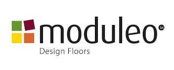 Producten-Moduleo voor een ruim assortiment aan pvc vloeren